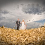 Hochzeitsfotograf Schrägformat Ingolstadt - Ihr Fotograf für aussergewöhnliche Hochzeitsfotografie