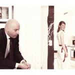 Hochzeitsfotograf Schrägformat Ingolstadt - Der Top Fotograf für Ihre Hochzeit