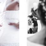 Hochzeitsfotograf Schrägformat Ingolstadt - Der Top Fotograf für Ihre Hochzeit.